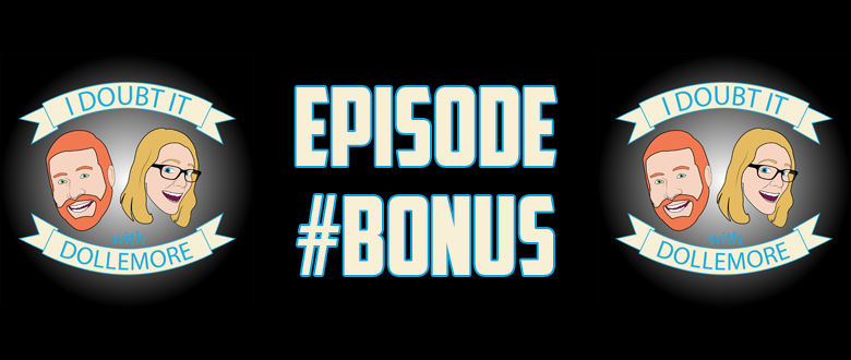 "#BONUS – ""Thomas Smith from the 'Serious Inquiries Only' and 'Opening Arguments' podcasts"""